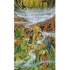 Tolkiens Classics 0193 7
