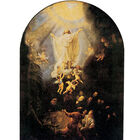 The Rembrandt Family Bible 0251 12