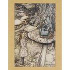Alice In Wonderland 3091 main f flt