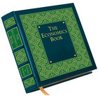 The Economics Book 3659 1