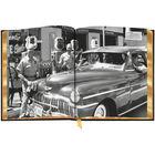 3694 Car Definitive Visual History g spr6