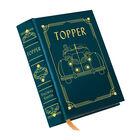 35670006 Topper VIRTUAL cvr