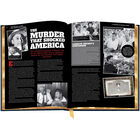 3737 The History of the Civil Rights Movement sp03
