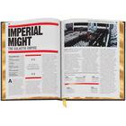 Star Wars Book 3687 sp4 WEB