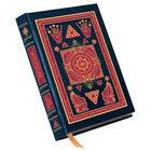 Encyclopedia Mysticism 3701