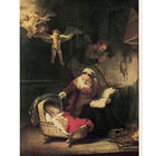 The Rembrandt Family Bible 0251 10
