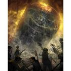 The War of the Worlds Signed Edition 2968 6