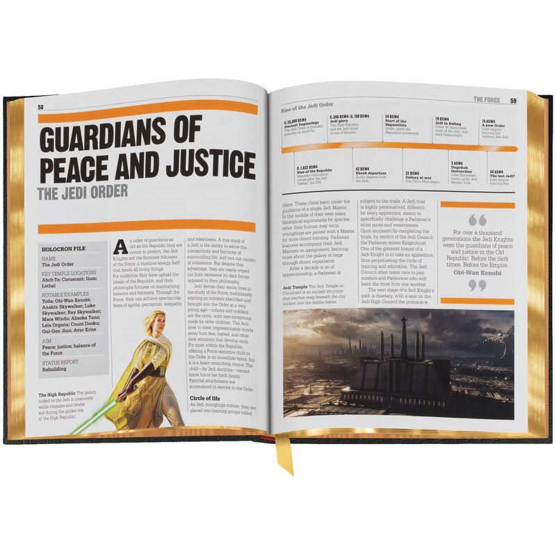 Star Wars Book 3687 sp2 WEB