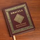 Bram Stokers Dracula 2870 5