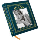 Remembering Diana 3412 1