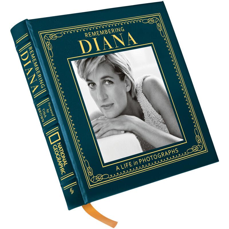 Remembering Diana 3412 1