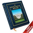 3698 White House Atlas b main LQ