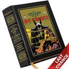 Golden Age of DC Comics 3660 z LQ