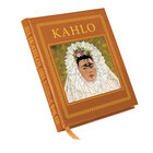 Kahlo 3667 a cvr