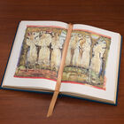 The Dead Sea Scrolls 3200 6