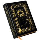 116 405 The Book of Magic cvr
