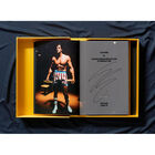 ROCKY The Complete Films A Signed Edition 3672 2