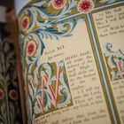 The Victoria Psalter 3041 6