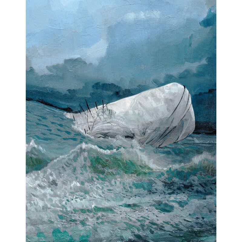 3781 Moby Dick SBA fl10