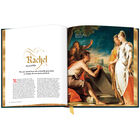 3700 Women of the Bible a sp4