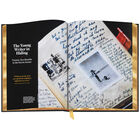 Anne Frank   Her Life and Legacy 3586 3