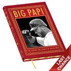 Big Papi 3249 1 cover