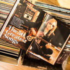 Rolling Stone Tom Petty 1950 2017 3381 4