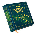 The Elements Bible 3637 cvr
