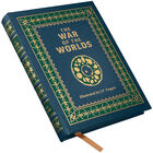 The War of the Worlds Signed Edition 2968 2