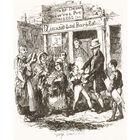 3232 Oliver Twist f p6