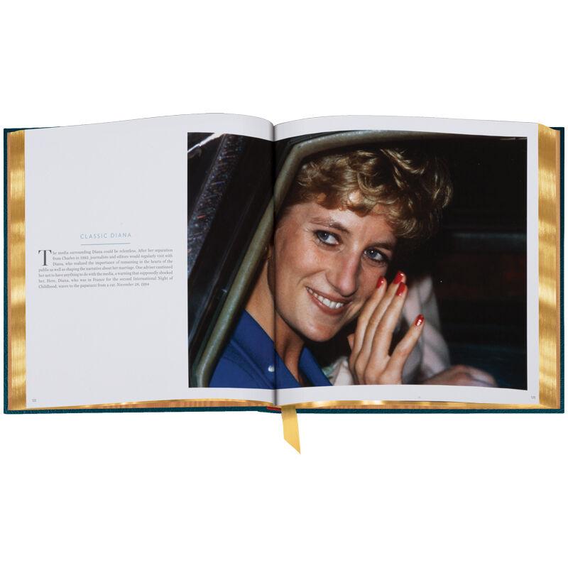 Remembering Diana 3412 5