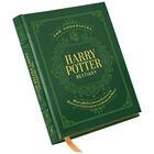 3734 Harry Potter Bestiary cvr