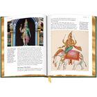 Hindu Myths 3732 b spr1 WEB