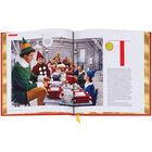 True Story of Santa Claus 3697 f spr