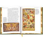Hindu Myths 3732 h spr7 WEB