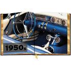 3694 Car Definitive Visual History f spr5