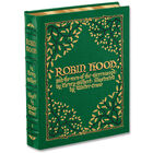 Robin Hood 2778 a cvr