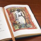 The Dead Sea Scrolls 3200 4