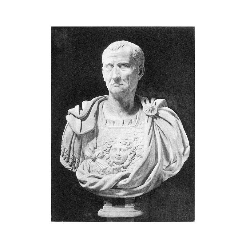 3749 Plutarchs h p8
