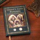 Edward S Curtis Portraits 3416 2