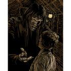 Frankenstein 3656 h spr