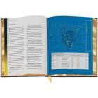 The Astronomy Bible 3612 8