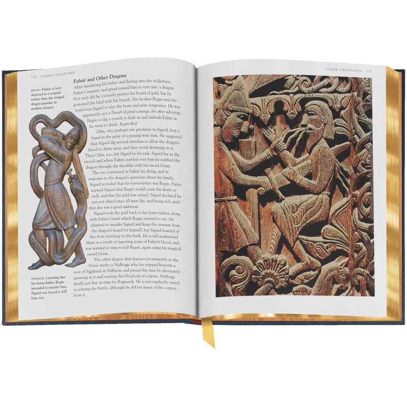 3684 Norse Myths sp5 WEB