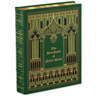 Victor Hugos The Hunchback of Notre Dame 2782 1
