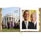 Obama Hope Change 3747 sp2
