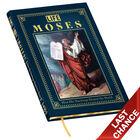 Moses 3455 a main