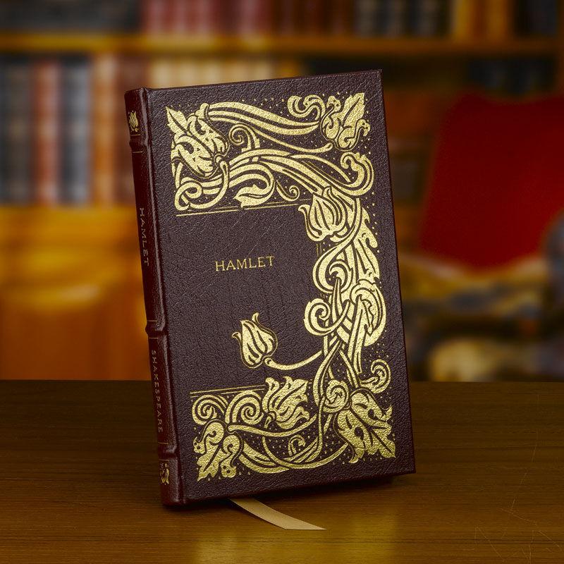 Hamlet 3998002 a main