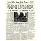The New York Times The History of World War II 3395 6