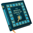 The Medical Check Up Book 3688 a main WEB