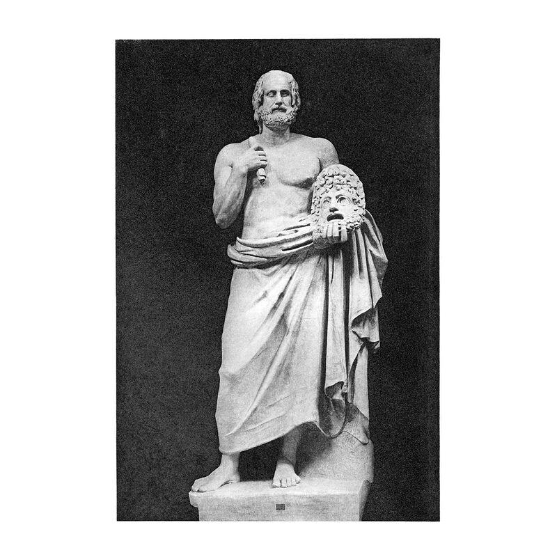 3749 Plutarchs f p6